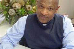 Revd Selwyn Engelbrecht - rectors letters 2015 a