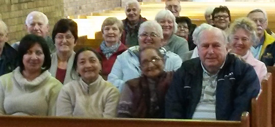 Part of St Oswald's Wednesday morning Congregation 2 sml