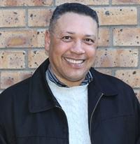 Roberto Viglino, Church warden sml