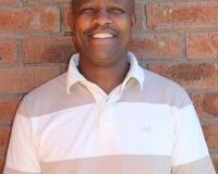 Mphumzi Nongongoma, Chapel warden sml